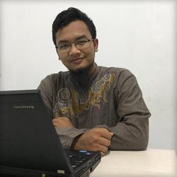Shalahuddin Robb