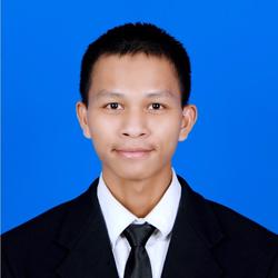 Muhammad Sopandi